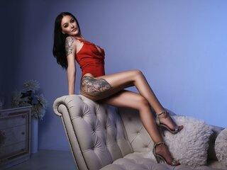 Camshow livejasmin nude SonyaBacker