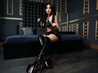 Webcam video free SonyaDavis