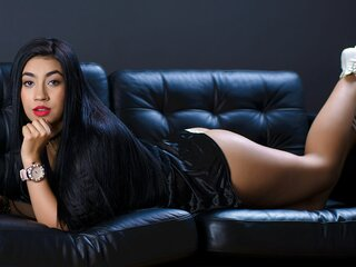 Videos online livejasmine SophiaJackson