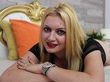 Online hd jasminlive SophiaKelly