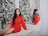 Livejasmin online amateur SophiaKraus