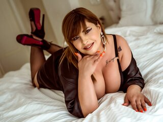 Nude shows shows SophiaPiper