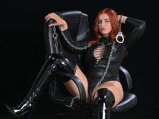 Livejasmin.com jasmin pussy SophieQuins