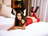 Livejasmin hd adult StacyHaze