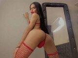 Hd pics pussy StefaniFlores
