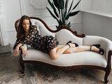 Adult cam amateur StephanieLorans