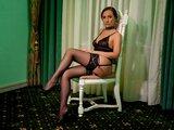 Show free jasminlive StephanieTales