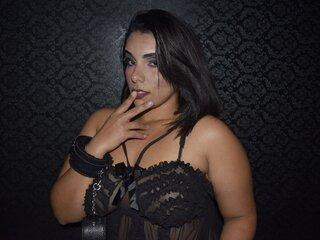 Livesex pussy anal SusanFont