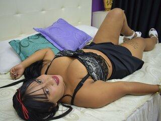 Webcam toy jasmin TamaraWade
