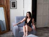 Nude photos jasmine TifanySimons
