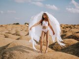Online livejasmin online TiffanyMiler