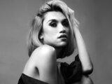 Jasminlive online free TrixieGriffin