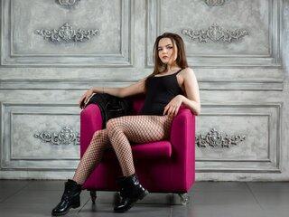 Camshow shows adult ValeriaCrystal
