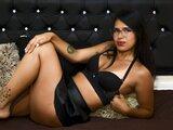 Online jasmine livejasmin.com ValerieWayne