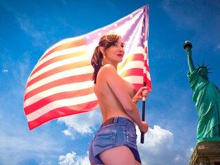 Online jasmine free VanessaCalypso