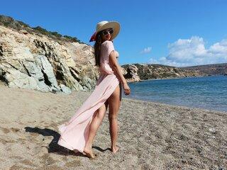 Jasmin jasmin online VeronicaQuinn