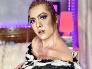 Lj show webcam VictoriaGale