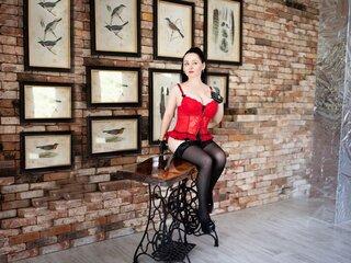 Videos jasmin lj ViktoriaFay