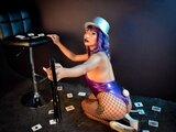 Online jasmin pics VioletaMendez