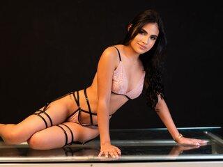 Anal anal anal VioletaSandavola