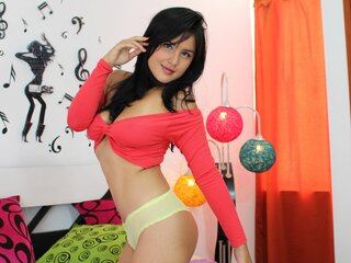 Livesex livejasmin.com jasmine xRubydiamondx