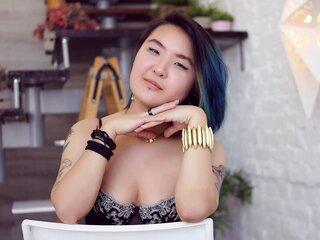Free anal xxx YukiSun
