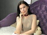 Online porn anal YuliaWhite