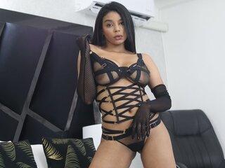 Shows jasmine xxx YuraBrown