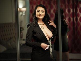 Jasmin livesex livejasmin.com YvoneRey