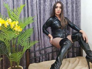 Xxx anal adult ZandraDiaz